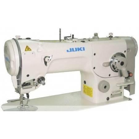 JUKI LZ2280N ZYG-ZAK - 1