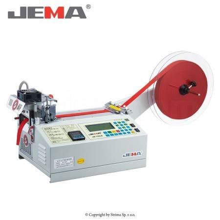 JEMA JM-120LR