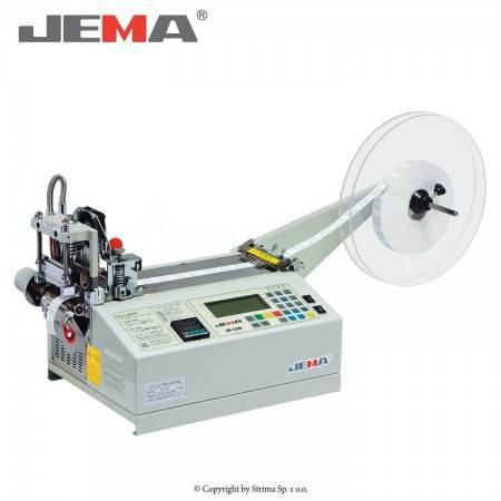 JEMA JM-120H