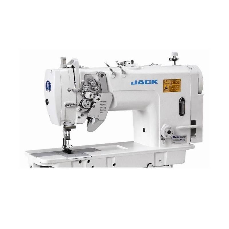JACK JK-58750