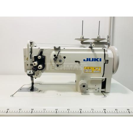 JUKI DNU 1541/X55245-EE - 1