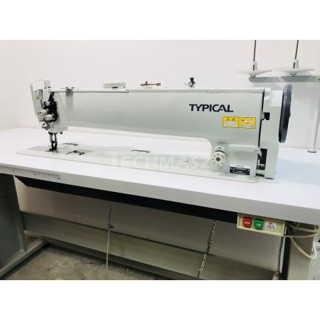 TYPICAL GC20665-L25 - 1