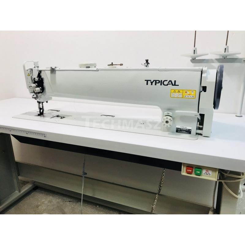 TYPICAL GC20665-L25