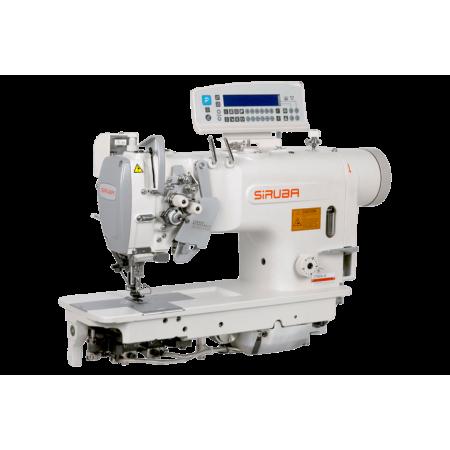 SIRUBA DT8200-75-064H/C - 7