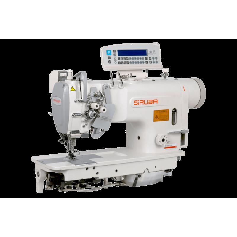SIRUBA DT8200-75-064H/C