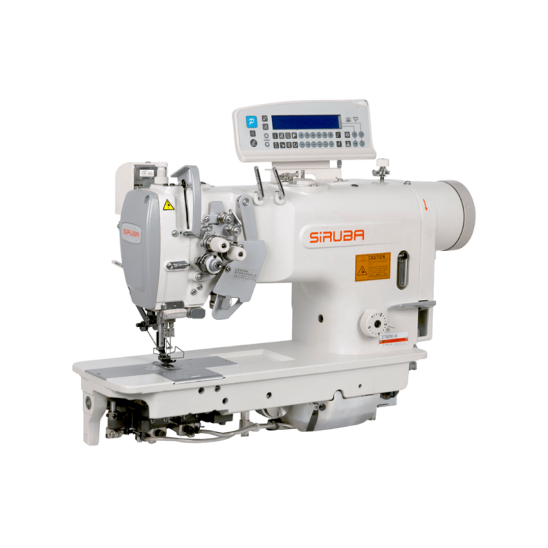 SIRUBA DT8200-45-064M/C