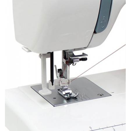 JANOME 419S - 7