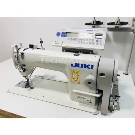 STEBNÓWKA JUKI DDL 8700-7-WB/AK85/SC920/M92/CP180 - 5