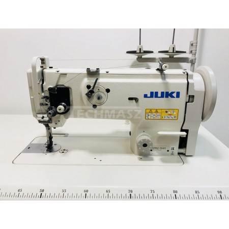 JUKI DNU 1541/X55245-EE - 6