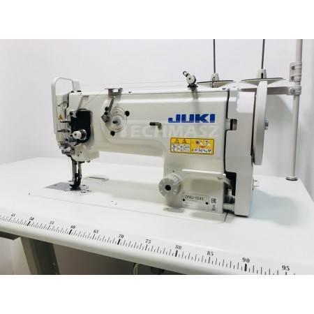 JUKI DNU 1541/X55245-EE - 8