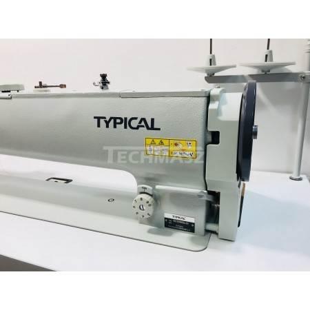 TYPICAL GC20665-L25 - 4
