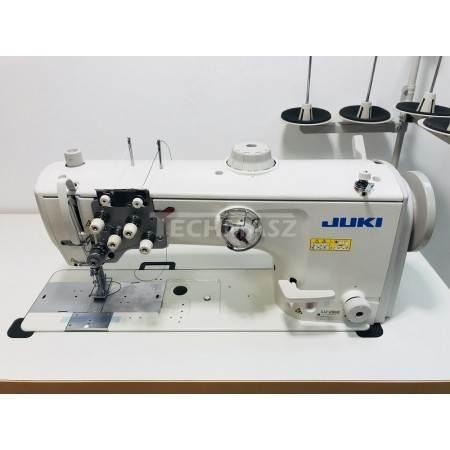 JUKI LU 2860A - 2