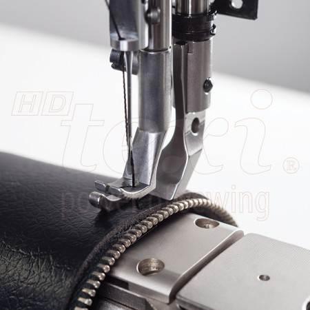 TEXI HD FORTE-B UF - 8