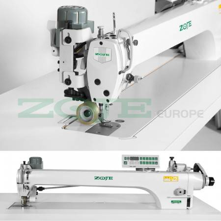 ZOJE ZJ9701LAR-D3-800/PF