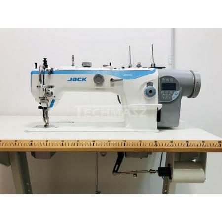 JACK JK-2060G-4Q - 2