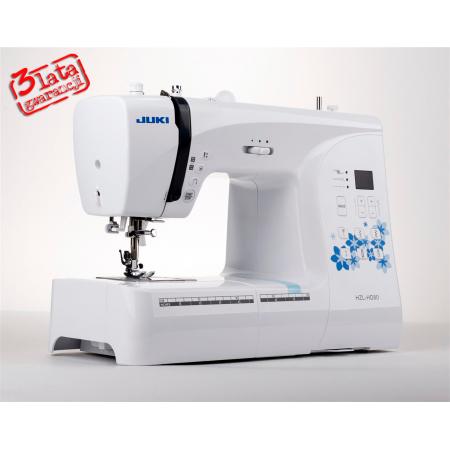 JUKI HD80 - 3