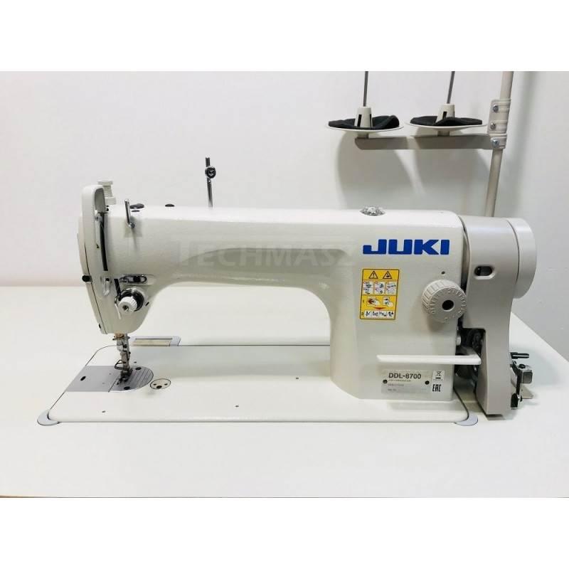 juki-ddl-8700