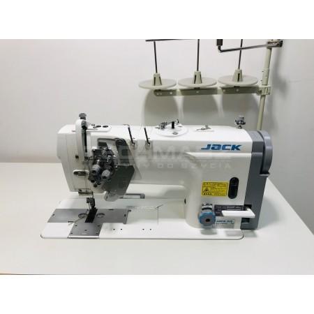 JACK JK-58750 - 1