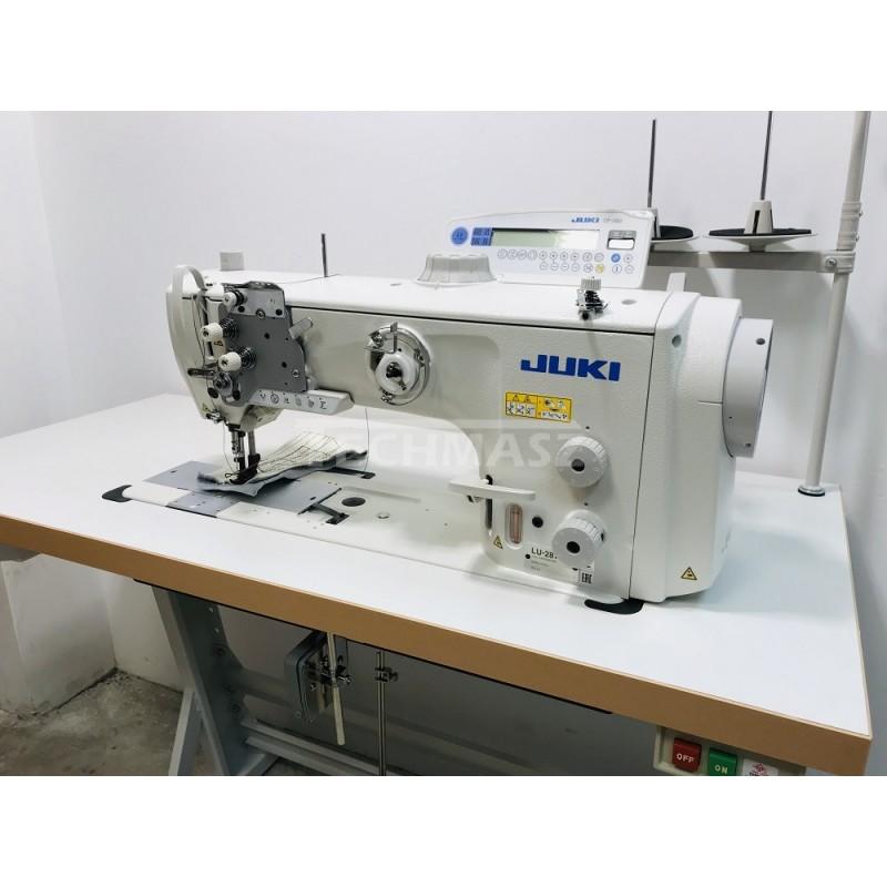 JUKI LU-2810-7