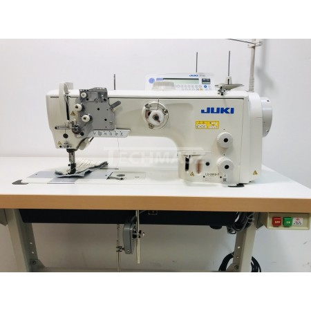 JUKI LU-2810-7 - 3