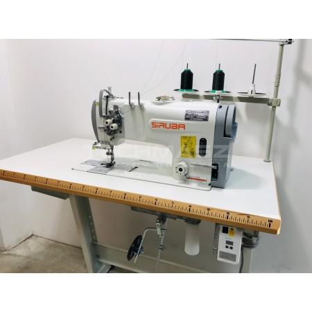 SIRUBA DT8200-72-064HL - 2