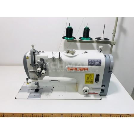 SIRUBA DT8200-72-064HL - 1