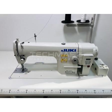 JUKI DDL 8700