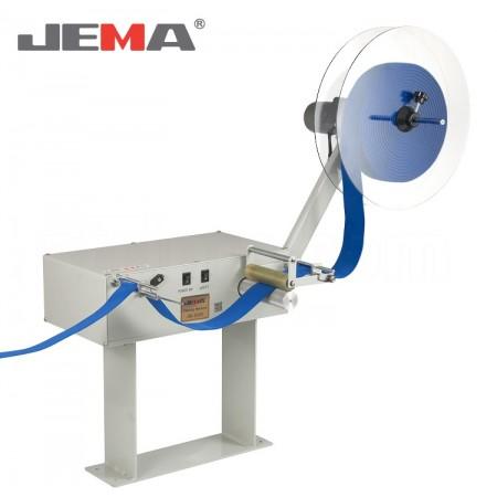 JEMA 300S