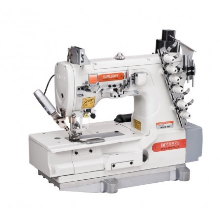 SIRUBA F007KD-W922-460/FW - 1
