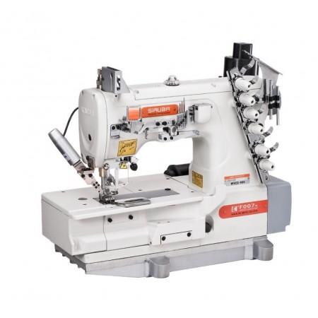 SIRUBA F007KD-W922-460