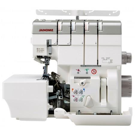 OWERLOK JANOME AT2000D - 2