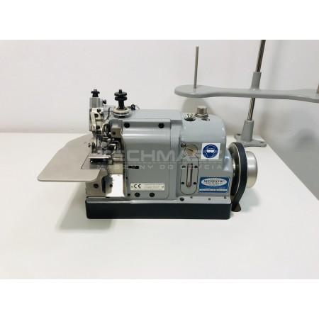 MERROW 70-D3B-2 - 6