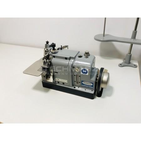 MERROW 70-D3B-2 - 8
