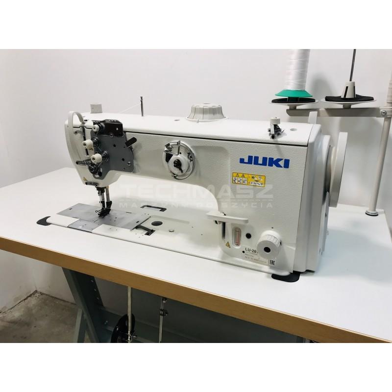 JUKI LU-2810A