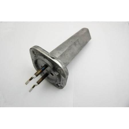 Grzałka aluminiowa 1700 wat do Pratika, Comelux C5, Futura RC5 - 1