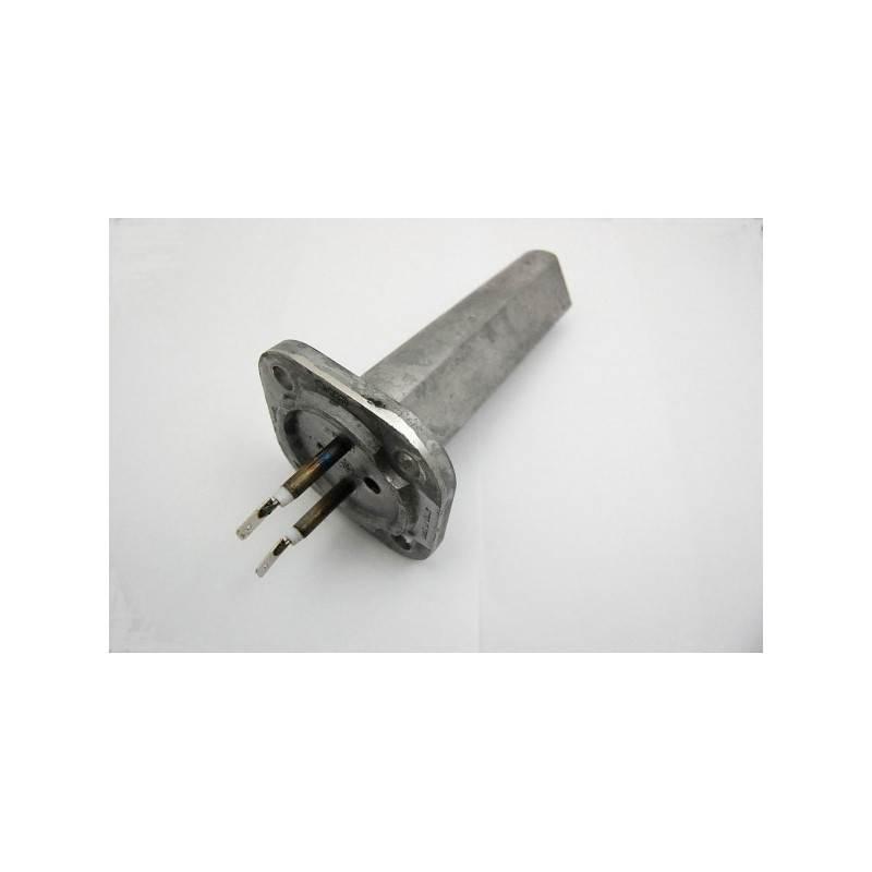 Grzałka aluminiowa 1700 wat do Pratika, Comelux C5, Futura RC5