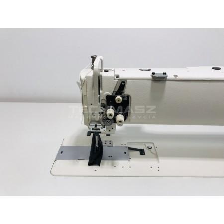 KRAFT KF-1510-65 DŁUGORAMIENNA - 1