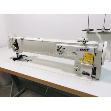KRAFT KF-1510-65 DŁUGORAMIENNA - 5
