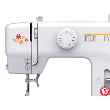 Maszyna do szycia REDSTAR R07 - 2