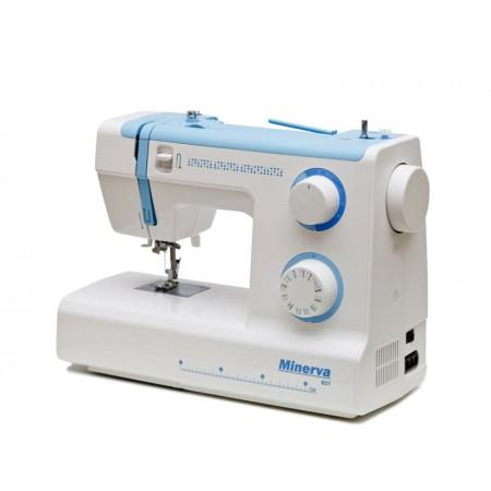 Maszyna do szycia MINERVA B21 - 1