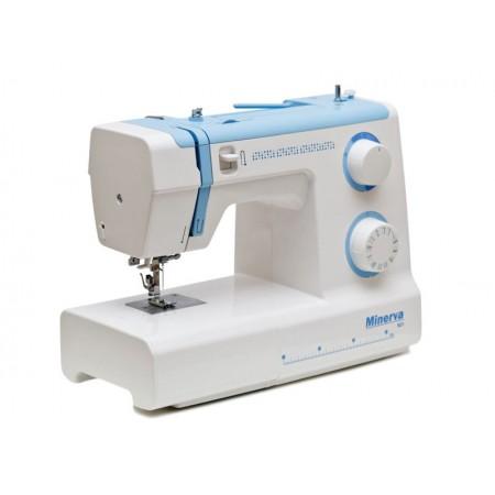 Maszyna do szycia MINERVA B21 - 2