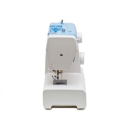 Maszyna do szycia MINERVA B21 - 3