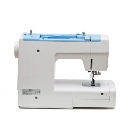 Maszyna do szycia MINERVA B21 - 4