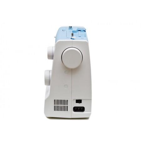 Maszyna do szycia MINERVA B21 - 5