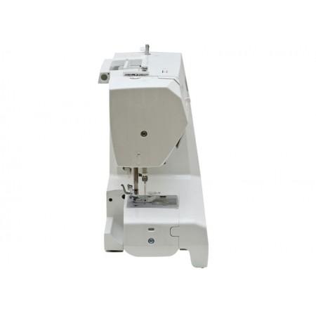 Maszyna do szycia MINERVA MC250C + STOLIK GRATIS - 7
