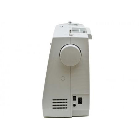 Maszyna do szycia MINERVA MC250C + STOLIK GRATIS - 8