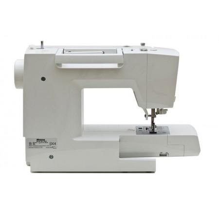 Maszyna do szycia MINERVA MC250C + STOLIK GRATIS - 4