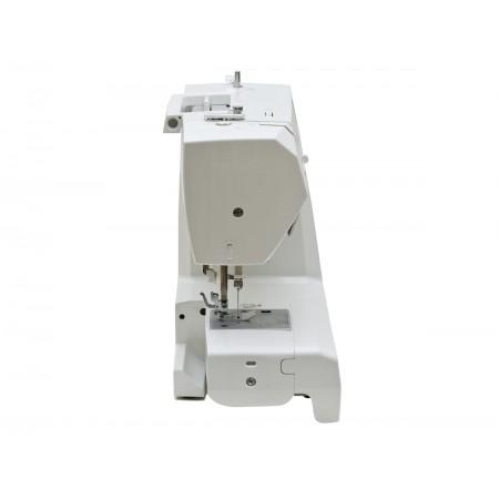Maszyna do szycia MINERVA MC90C - 3