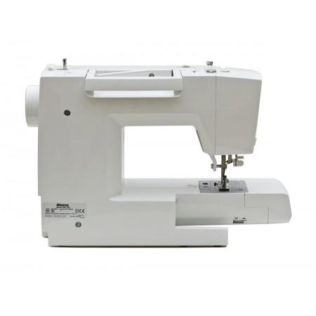 Maszyna do szycia MINERVA MC90C - 4