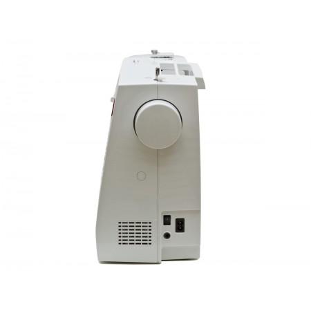 Maszyna do szycia MINERVA MC90C - 5